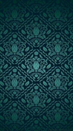 96 best patterns textures images backgrounds background images rh pinterest com