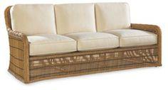 "Celerie's Rafter 82"" Sofa w/ Pillows  $5,013/3349"