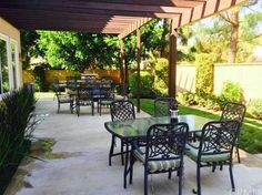 """Luxury Real Estate Agents networking (Whittier Homes For Sale): """" L . Single House For Sale / 2954 Bougainvilla Co..."""