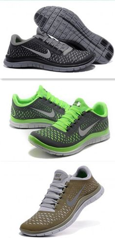 cheap for discount e92d4 be1b0 daerejf on. Running Shoes NikeNike ...