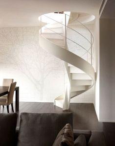 Gravelli: Concrete Design #concrete   #materials #textures #patterns #interior #design #gravelli #architecture
