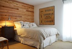 Make your superior rustic bedroom decorating ideas cabin for Decoration 75019