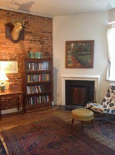 washington dc 2 bedroom furnished monthly executive rental prope rh pinterest com