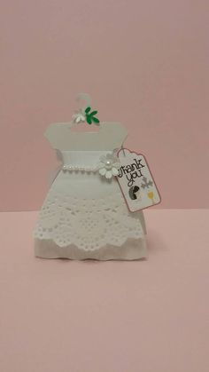 Check out this item in my Etsy shop https://www.etsy.com/listing/257604050/10-pc-first-communion-favor-box-paper