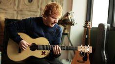 "Ed Sheeran New Music Video ""Photograph"" Premiere / Ed Sheeranが「Photograph」のミュージックビデオを発表した。アルバム「X」からのトラック。監督はEmil Nava。Ed Sheeranの半生が収められた自伝的ビデオ作品。"