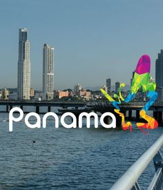 Come see why: crystalline Caribbean coasts, lush, green rainforests, a thriving metropolitan capital city, Panama has it all. Overseas Travel, International Real Estate, Stay The Night, Quito, Panama City Panama, Capital City, Central America, Where To Go, New York Skyline