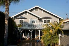 GORGEOUS DOWNTOWN SANTA BARBARA - vacation rental in Santa Barbara, California. View more: #SantaBarbaraCaliforniaVacationRentals