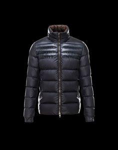 e4291a65c186 80 en iyi kadin görüntüsü   Women s jackets, Cardigan sweaters for ...