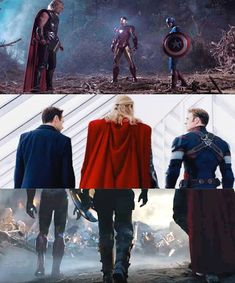 Marvel Avengers Movies, Marvel Films, Disney Marvel, Marvel Funny, Marvel Dc Comics, Marvel Characters, Marvel Cinematic, Avengers Age, Marvel Quotes