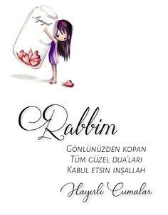 Jumma Mubarak Quotes, Friday Messages, Love Illustration, Galaxy Wallpaper, Islamic Quotes, Allah, Prayers, Life, Slipcovers