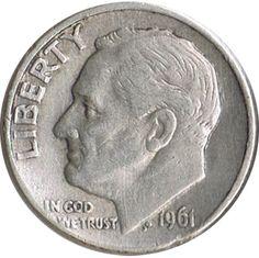 http://www.filatelialopez.com/moneda-plata-dime-estados-unidos-roosevelt-1961-p-18571.html