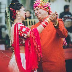 "494 Likes, 3 Comments - Priyanka Kamboj (@design_aqua_studio) on Instagram: ""SWIPE LEFT. Because father's are special! Post 2 ❤️ #designaqua wishes everyone #happyfathersday"""