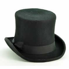 cbe789f25f505 42 mejores imágenes de Sombreros hombre
