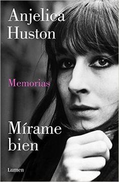 Mírame bien: memorias, 2015  http://absysnetweb.bbtk.ull.es/cgi-bin/abnetopac01?TITN=526269
