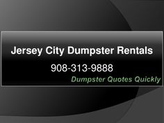 edison-new-jersey-city-dumpster-waste-management-solution-at-cheap-cost-in-united-states-just-call-now-and-ask-for-joe-to-contact-908-3139888 by Fayej Khan via Slideshare