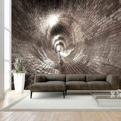 8 best 3d wall murals images 3d wall murals 3d wall painting rh pinterest com