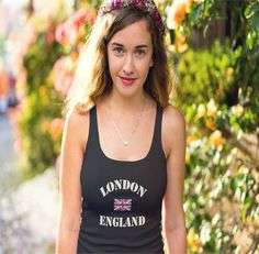 London T-Shirt from Famous Location T shirt   Teespring