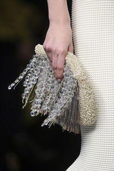 michle louw amour chaussures 3 bourses sacs main de style sacs main sacs main cartables les yeux de elia sacs weekender fabuleux sacs