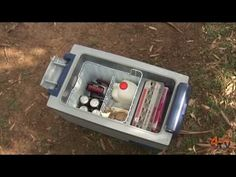 5 Things You Need to Know About Portable 12v Fridge/Freezers - Adventure Parents