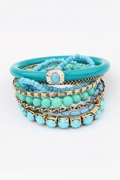 bracelet - Google-Suche