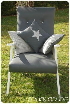 fauteuil gondole style empire napoleon a cols de cygne siege de bureau visiteur t pisserie. Black Bedroom Furniture Sets. Home Design Ideas