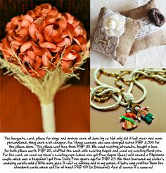 Posts about filipiniana wedding written by donnaangelasoliva Filipiniana Wedding Theme, Growing Old Together, Wedding 2015, Wedding Details, Paper Art, Wedding Styles, Marriage, Wedding Inspiration, Blog