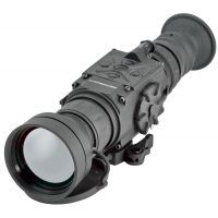 Shop Night Vision Scopes & Optics at Sportsman's Guide. Find a large assortment of Night Vision Goggles, Rifle Scopes and Thermal Imaging Scopes from the top brands in the industry and at the lowest price. Night Sights, Thermal Imaging, Rifle Scope, Survival Gear, Tactical Survival, Survival Knife, Survival Skills, Night Vision, Binoculars