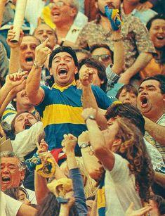 Football Names, Football Art, Good Soccer Players, Soccer Fans, Diego Armando, Idole, Best Player, Fifa World Cup, Esports