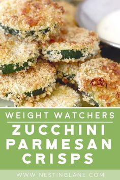 Weight Watcher Vegetable Recipes, Weight Watchers Zucchini, Weight Watchers Sides, Weight Watchers Vegetarian, Weight Watchers Meal Plans, Weight Watchers Snacks, Weigh Watchers, Vegetable Side Dishes, Side Dishes Easy