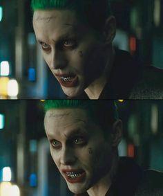 Jared Leto Joker, Beatiful People, Joker Pics, Aesthetic Body, Sad Art, Batman Vs, Joker And Harley Quinn, Vintage Cartoon, Movie Characters