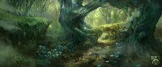 forest way_131009s.jpg