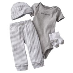 Kohls Baby Boy Clothes Glamorous Carter's Plaid Buttondown Shirt And Shorts Set  Toddler #kohls Decorating Inspiration