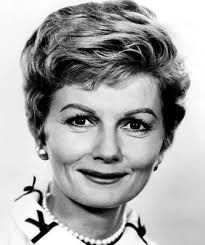Barbara Billingsley (December 22, 1915 – October 16, 2010) was an American film, television, voice and stage actress. She gained prominence in the 1950s movie The Careless Years, acting opposite Natalie Trundy, followed by her best–known role, that of June Cleaver on the television series Leave It to Beaver (1957–1963)