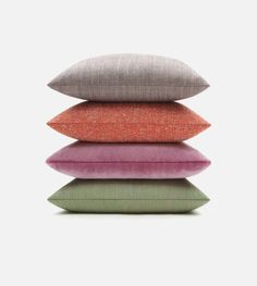 Image result for raf simons cushions