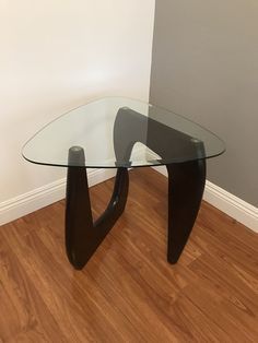 20 best inspirational revivals coffee tables side tables images rh pinterest com