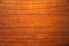 l-endearing-wood-grain-texture-paper-wood-grain-texture-mat-wood-grain-texture-mat-silicone-wood-grain-texture-mats-wood-grain-texture-photoshop-free-wood-grain-textures-wood-grain-texture-vec.jpg (5184×3456)