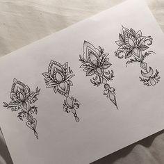 tattoo idea tattoos pinterest bedeutungsvolle t towierungen tattoo ideen und tattoo vorlagen. Black Bedroom Furniture Sets. Home Design Ideas