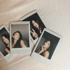 Source: Polaroids x camera x selfies x canon x shots Selfie Selfie, Selfie Ideas, Selfies, Polaroid Pictures, Polaroids, Polaroid Film, Photography Hacks, Cute Photography, Insta Photo Ideas