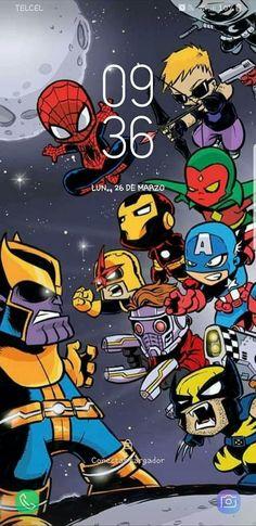 Marvel Now, Lego Marvel, Dc Comics Superheroes, Marvel Dc Comics, The Jersey Devil, Hero Games, Amazing Lego Creations, Skottie Young, Marvel Wallpaper