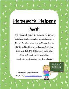 Homework helpers physics revised
