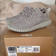 NOT SELLING! LOOKING TO BUY!!! Looking for Adidas Yeezy Boost 350 MOONROCK Yeezy Shoes Sneakers
