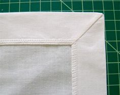 sew-easy-mitered-corners