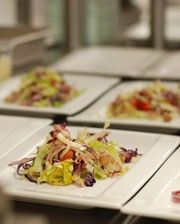 Big Caterers Pinpoint Top Trends | Catering content from Special Events Magazine