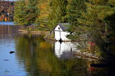 Quebec, Nature, Quebec City, The Great Outdoors, Mother Nature, Scenery, Natural