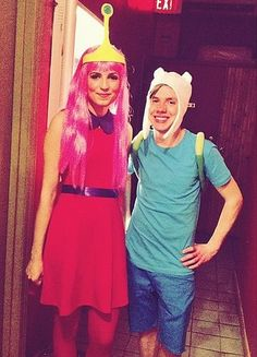 Halloween Costumes For Teens | POPSUGAR Smart Living