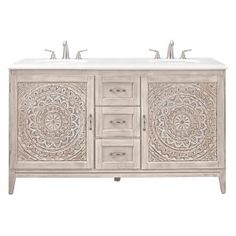 24 best vanity tops images bathroom furniture decorating rh pinterest com