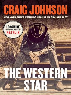 Sheriff Walt Longmire is enjoying a celebratory beer after a weapons certification at the Wyoming Law Enforcement Academy when a younger sheriff confronts him with a photograph of twenty-five armed men standing in front of a Challenger steam locomotive. It takes him back to when, fresh from the battlefields of Vietnam, then-deputy Walt accompanied his mentor Lucian to the annual Wyoming Sheriff's Association junket held on the excursion train known as the Western Star.