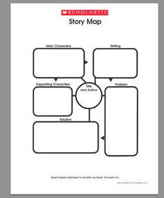 Image Result For Simple Resume Format For Teacher Pdf