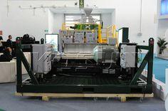 http://www.kosunsolidscontrol.com/drilling-waste-management/hi-g-drying-shaker.html  http://www.china-kosun.com/kosun-solids-control-equipment/mud-agitator.html