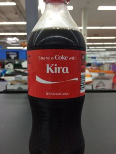 well if they cant find kira... i guess i have to...